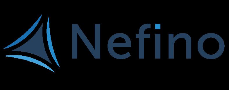 Nefino GmbH