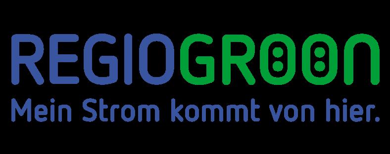 Regiogröön GmbH & Co. KG