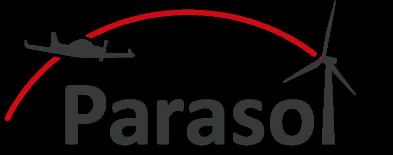 Parasol GmbH u. Co KG