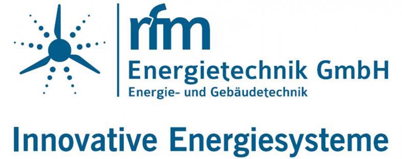 rfm Energietechnik GmbH