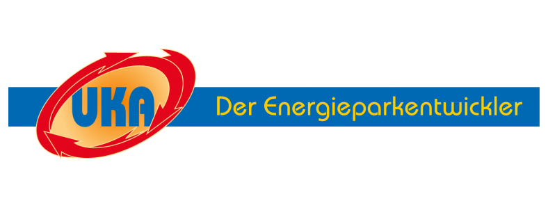UKA Erfurt Projektentwicklung