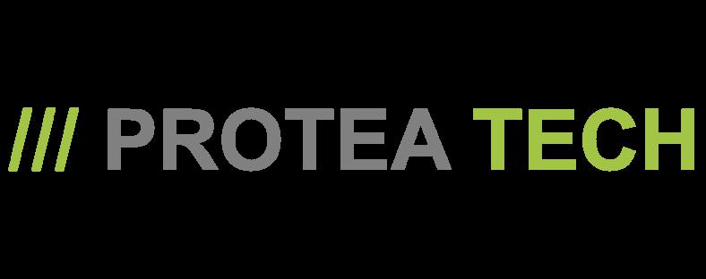 Protea Tech GmbH & Co. KG