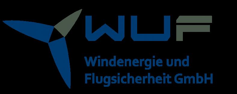 Windenergie und Flugsicherheit GmbH