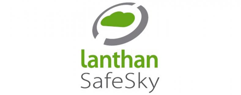 Lanthan Safe Sky GmbH i.G.