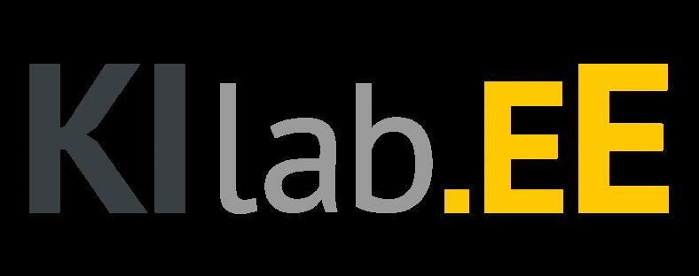 KI-Lab für Erneuerbare Energien KILEE