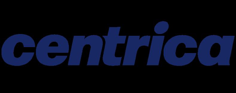 Centrica Energy Trading GmbH