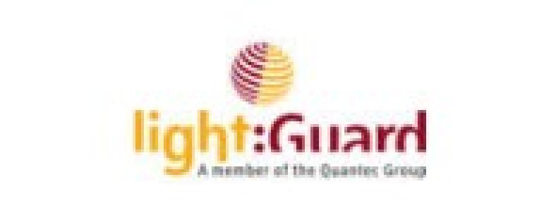 Light:Guard GmbH