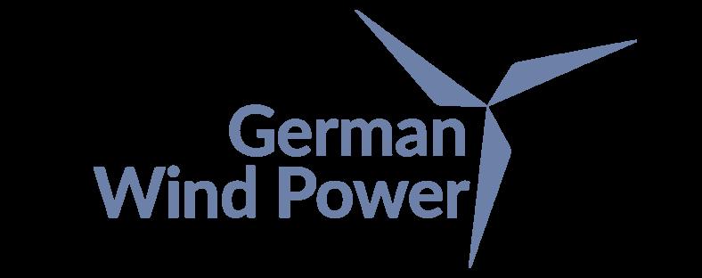 GermanWindPower