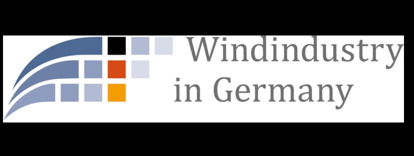 Windindustry in Germany