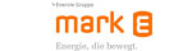 Mark-E AG